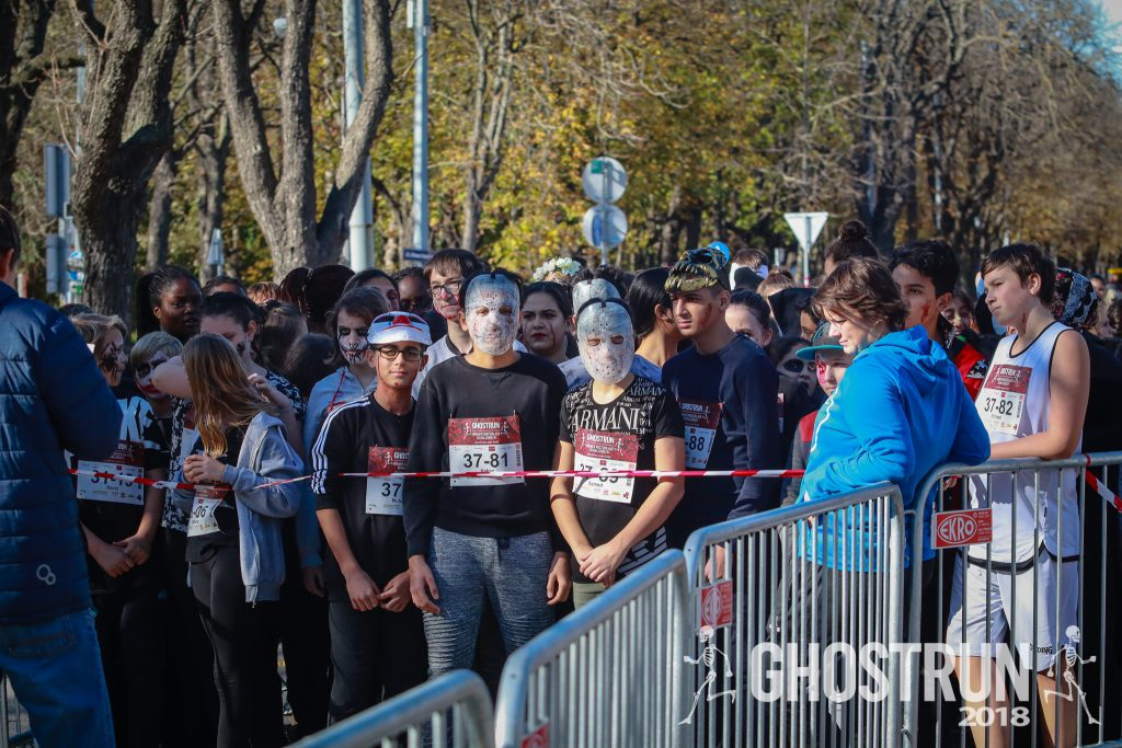 Ghostrun 2018 - 1 - 031 (c) Alex List