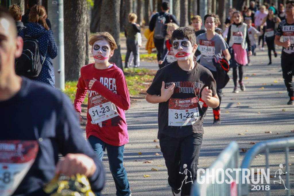 Ghostrun 2018 - 1 - 053 (c) Alex List