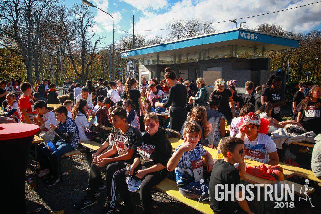 Ghostrun 2018 - 1 - 062 (c) Alex List