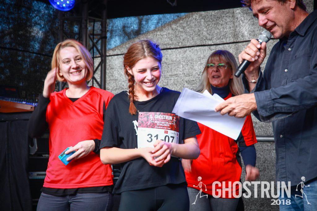 Ghostrun 2018 - 1 - 065 (c) Alex List
