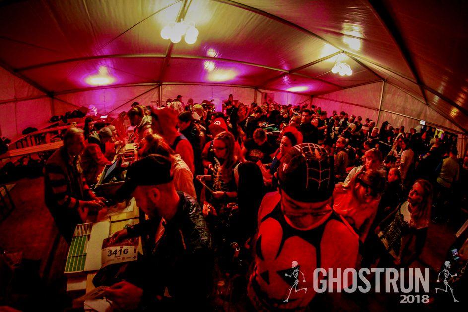 Ghostrun 2018 - 3 - 003 (c) Alex List