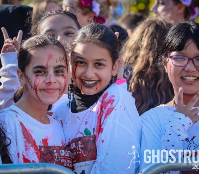 Ghostrun 2018 - 1 - 029 (c) Alex List