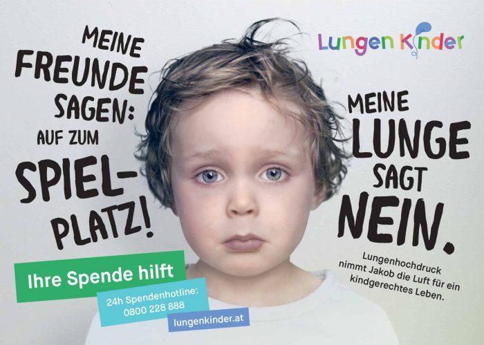lungenhochdruck-sujet-2018